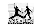 Aris Allen