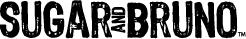 sugar-and-bruno-logo