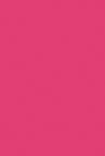 pink-arrow