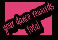 yourdancerewards
