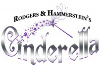 Cinderella – Lake Braddock Musical Theatre