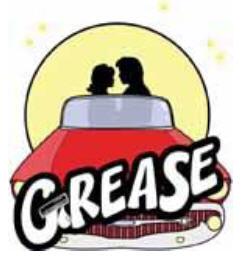 Grease – Alliance Theatre