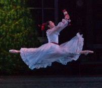 The Nutcracker – Manassas Ballet Theatre (2013)