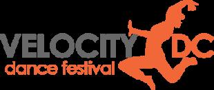 VelocityDC Dance Festival