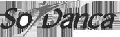 logo_sodanca