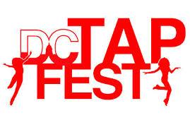 DC Tap Fest 2014